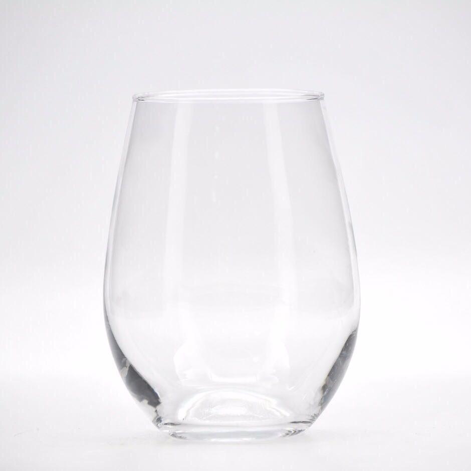 Vase addon