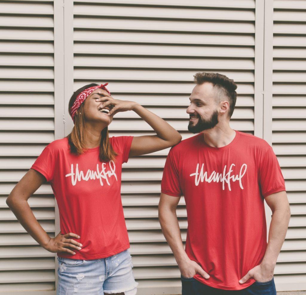 2019 valentines best gift ideas